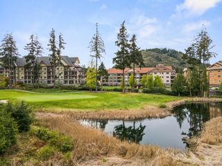 Photo 29: 2108 Champions Way in : La Bear Mountain House for sale (Langford)  : MLS®# 874142