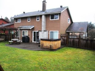 Photo 22: 6318 180A Street in Cloverdale: Home for sale : MLS®# f1400501