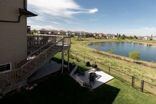 Photo 2: 540 56 Street in Edmonton: Zone 53 House for sale : MLS®# E4254680