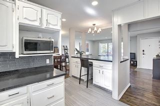 Photo 12: 9819 2 Street SE in Calgary: Acadia Detached for sale : MLS®# A1112448