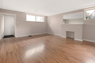 Photo 27: 10608 79 Street in Edmonton: Zone 19 House for sale : MLS®# E4246583