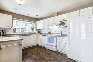 """Photo 7: 10 21801 DEWDNEY TRUNK Road in Maple Ridge: West Central Townhouse for sale in """"SHERWOOD PARK"""" : MLS®# R2159131"""