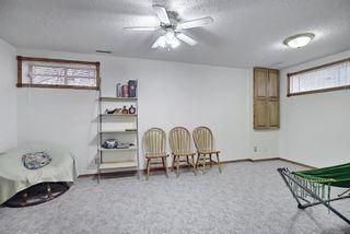 Photo 32: 128 Eldorado Close NE in Calgary: Monterey Park Detached for sale : MLS®# A1116586