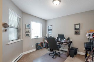 Photo 22: 39 2006 Sierra Dr in : CR Campbell River West Row/Townhouse for sale (Campbell River)  : MLS®# 872210