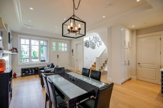 Photo 8: 365 - 367 369  E 40TH Avenue in Vancouver: Main House for sale (Vancouver East)  : MLS®# R2593509