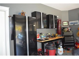 Photo 26: 135 Longspoon Drive in Vernon: Predator Ridge House for sale : MLS®# 10141090