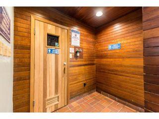 "Photo 21: 506 3771 BARTLETT Court in Burnaby: Sullivan Heights Condo for sale in ""TIMBERLEA - THE BIRCH"" (Burnaby North)  : MLS®# R2608602"