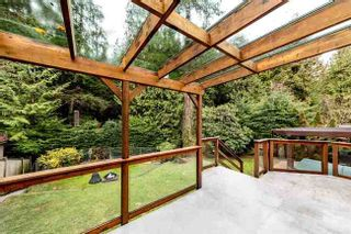 Photo 6: 3315 CHAUCER AVENUE in North Vancouver: Home for sale : MLS®# R2332583