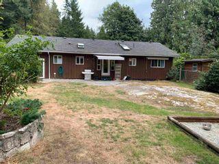 Photo 24: 1559 PARK Avenue: Roberts Creek House for sale (Sunshine Coast)  : MLS®# R2613701