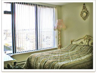 Photo 6: # 603 5811 NO.3 RD in Richmond: Brighouse Condo for sale : MLS®# V874081
