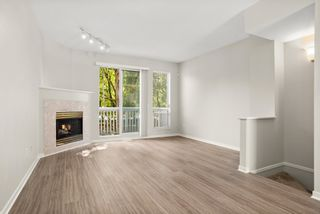 Photo 8: 27 12920 JACK BELL Drive in Richmond: East Cambie Townhouse for sale : MLS®# R2605416