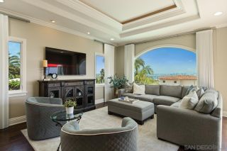 Photo 24: POINT LOMA House for sale : 3 bedrooms : 3208 Lucinda Street in San Diego