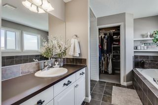 Photo 25: 925 Reunion Gateway NW: Airdrie Detached for sale : MLS®# A1090992