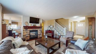 Photo 11: 98 Pointe Marcelle: Beaumont House for sale : MLS®# E4238573