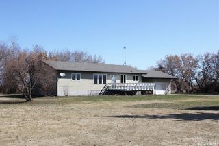 Photo 13: 6.5 KM East of Meadow Lake in Meadow Lake: Residential for sale (Meadow Lake Rm No.588)  : MLS®# SK854272