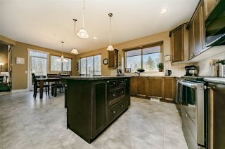 "Photo 5: 24575 MCCLURE Drive in Maple Ridge: Albion House for sale in ""THE UPLANDS AT MAPLE CREST"" : MLS®# R2396546"