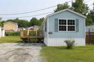 Photo 2: 292 Parklane Drive in Lower Sackville: 25-Sackville Residential for sale (Halifax-Dartmouth)  : MLS®# 201503165