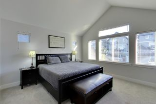 Photo 20: 15818 MOUNTAIN VIEW DRIVE in Surrey: Grandview Surrey House for sale (South Surrey White Rock)  : MLS®# R2206200