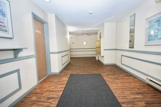 Photo 3: 307 2567 Victoria Street in Abbotsford: Abbotsford West Condo for sale : MLS®# R2590327