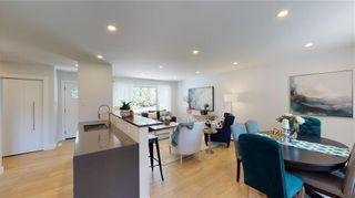 Photo 15: 600 Fairmont Road in Winnipeg: Residential for sale (1G)  : MLS®# 202121642