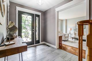 Photo 4: 1177 Ballantry Road in Oakville: Iroquois Ridge North House (2-Storey) for sale : MLS®# W4840274