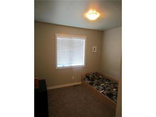 Photo 14: 397 Gerard Drive in STADOLPHE: Glenlea / Ste. Agathe / St. Adolphe / Grande Pointe / Ile des Chenes / Vermette / Niverville Residential for sale (Winnipeg area)  : MLS®# 1215264