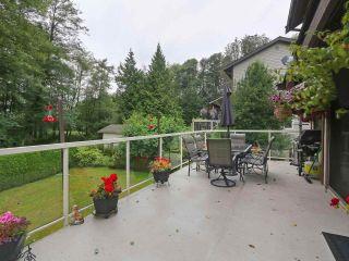 "Photo 17: 10880 63 Avenue in Delta: Sunshine Hills Woods House for sale in ""SUNSHINE HILLS"" (N. Delta)  : MLS®# R2439758"