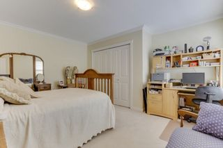 Photo 21: 94 5900 FERRY ROAD in Delta: Neilsen Grove Townhouse for sale (Ladner)  : MLS®# R2478905