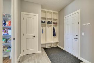 Photo 23: 137 Sandpiper Point: Chestermere Detached for sale : MLS®# A1021639
