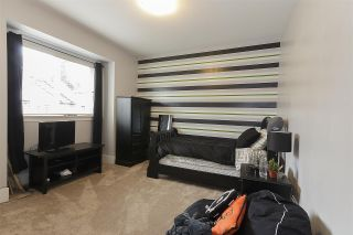 "Photo 16: 34453 MARCLIFFE Place in Abbotsford: Abbotsford East House for sale in ""THE QUARRY"" : MLS®# R2157137"