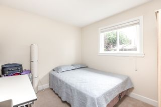 Photo 13: 427 NELSON STREET in : Central Coquitlam 1/2 Duplex for sale : MLS®# R2421557