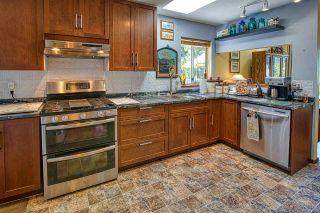 "Photo 22: 6930 MOUNT RICHARDSON Road in Sechelt: Sechelt District House for sale in ""Sandy Hook"" (Sunshine Coast)  : MLS®# R2454787"
