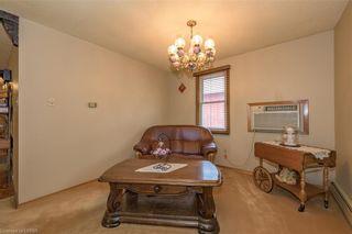 Photo 7: 177 BRITANNIA Avenue in London: North N Residential for sale (North)  : MLS®# 40100392