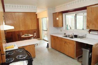 Photo 8: 4171 BALMORAL Street in Abbotsford: Bradner House for sale : MLS®# R2592283