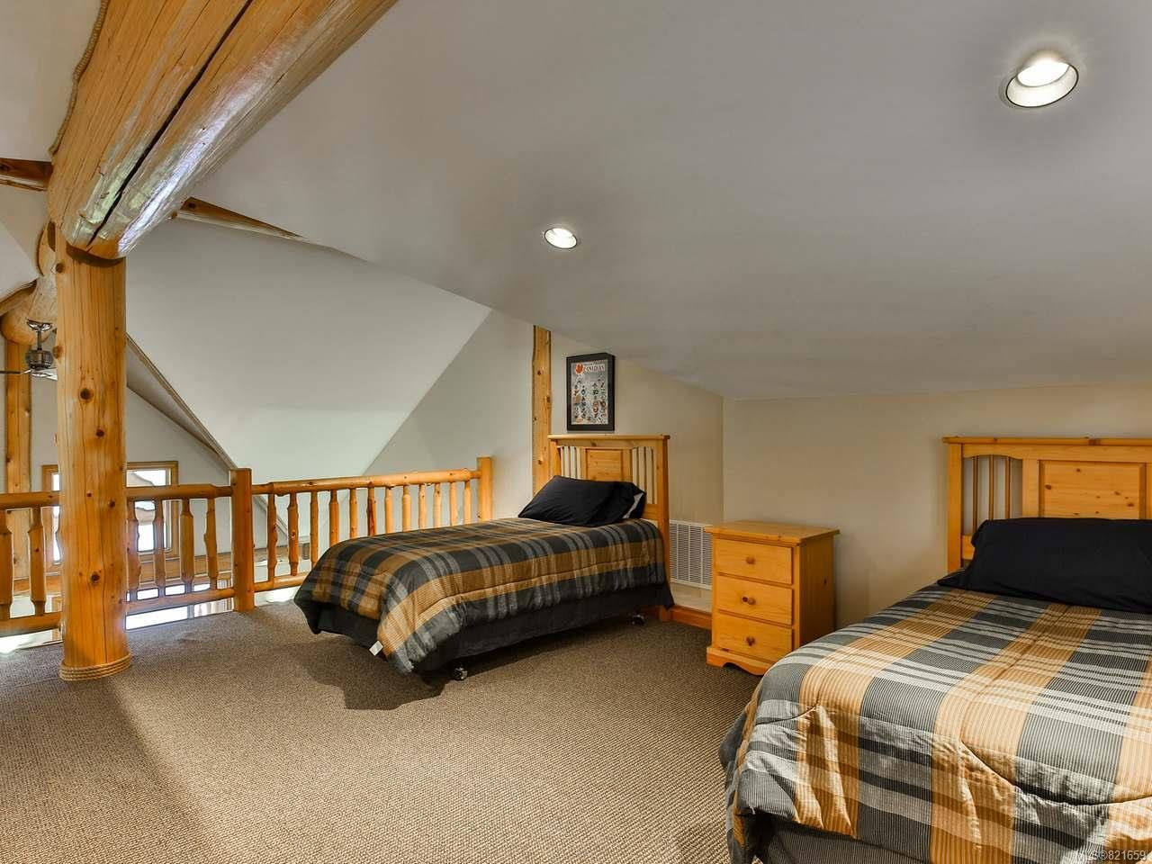 Photo 32: Photos: 1049 Helen Rd in UCLUELET: PA Ucluelet House for sale (Port Alberni)  : MLS®# 821659