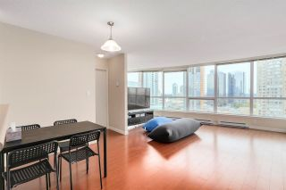 "Photo 6: 2308 6088 WILLINGDON Avenue in Burnaby: Metrotown Condo for sale in ""THE CRYSTAL"" (Burnaby South)  : MLS®# R2176429"