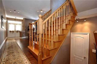 Photo 15: 97 James Ratcliff Avenue in Whitchurch-Stouffville: Stouffville House (2-Storey) for sale : MLS®# N3399787