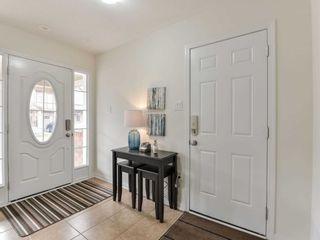 Photo 4: 27 Reichert Court in Milton: Willmont House (3-Storey) for sale : MLS®# W4971581