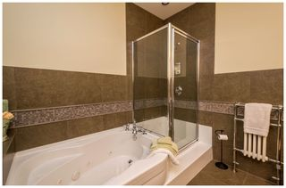 Photo 97: 6007 Eagle Bay Road in Eagle Bay: House for sale : MLS®# 10161207