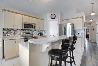 Photo 7: 14007 152 Avenue in Edmonton: Zone 27 House for sale : MLS®# E4255146