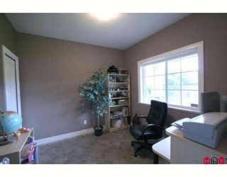 Photo 2: 6438 SUMAS PRAIRIE Road in Sardis: Greendale Chilliwack House for sale : MLS®# H2803514