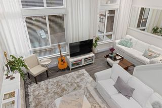 """Photo 10: 17 14057 60A Avenue in Surrey: Sullivan Station Townhouse for sale in """"SUMMIT"""" : MLS®# R2507463"""
