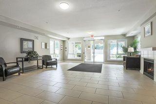 "Photo 2: 118 12238 224 Street in Maple Ridge: East Central Condo for sale in ""URBANO"" : MLS®# R2610162"