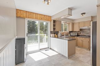 Photo 24: 3880 CHRISTOPHER Drive in Prince George: Hobby Ranches House for sale (PG Rural North (Zone 76))  : MLS®# R2598968