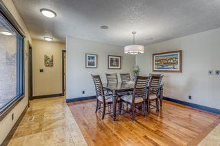 Photo 11: 12273 Lake Erie Road SE in Calgary: Lake Bonavista Detached for sale : MLS®# A1104299