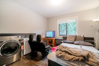 Photo 37: 3070 LAZY A Street in Coquitlam: Ranch Park House for sale : MLS®# R2600281