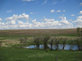 Photo 16: Twp Rd 290: Rural Mountain View County Land for sale : MLS®# C4278326