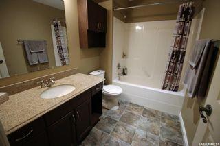 Photo 10: 402 3rd Street East in Glaslyn: Residential for sale : MLS®# SK862774