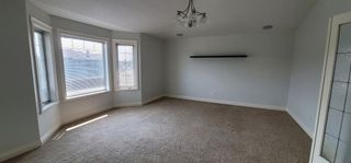 Photo 17: 250 CANAL Circle SW: Airdrie Detached for sale : MLS®# A1127167