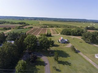 Photo 14: 2969 Highway 1 in Aylesford East: 404-Kings County Residential for sale (Annapolis Valley)  : MLS®# 201919453